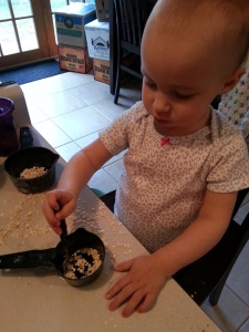 Caring for little ones and thriving.  jewelsintheroughblog