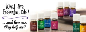 What are Essential Oils? jewelsintheroughblog.com